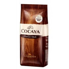 COCAYA Premium Dark 1000г