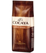 COCAYA Classic Brown 1000г