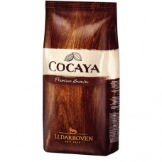 COCAYA Premium Brown 1500г